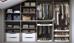 Wardrobes Take A Look At The Full Range Of Hammonds Fitted Bedrooms Hammonds