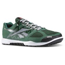 reebok tennis shoes men shoes reebok crossfit nano 2 0 reebok