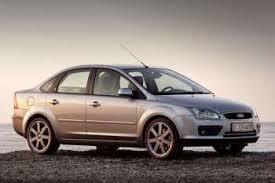 2008 ford focus hp ford focus 1 6 tdci 90hp trend manual 2005 2008 90 hp 4