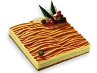 chocolate molds chocolate transfer sheets magnetic chocolate molds