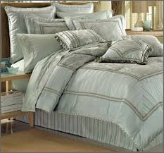 Upscale Bedding Sets Bedding Luxury Bedding Nfl Bedding College Dorm Room Bedding For
