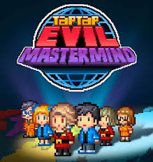 evil operator apk tap tap evil mastermind apk mod 1 5 0 for android money free