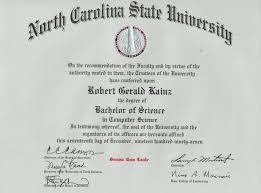 Northrop Grumman Resume Robert Kainz U0027s Resume