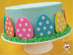Easter Decorations Usa by Easy Easter Cake Decorating Ideas Family Holiday Net Guide To