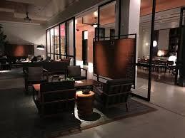 lobby living room picture of arlo soho new york city tripadvisor