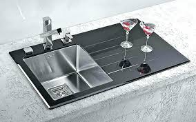 evier cuisine design evier design cuisine evier design cuisine acvier design evier