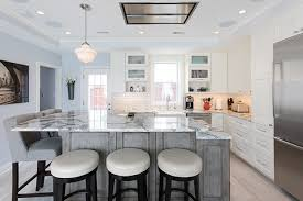Signature Kitchen Cabinets Signature Kitchen Design Kitchen Design Ideas