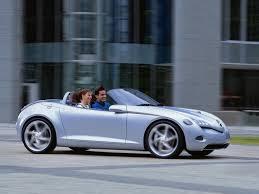 convertible mercedes 2000 download 2000 mercedes benz vision sla concept oumma city com