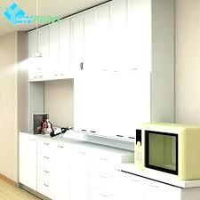 adhesif meuble cuisine revetement pour meuble de cuisine revetement adhesif meuble cuisine
