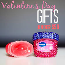 v day gifts s day guide daily