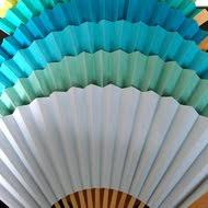 folding fans bulk fans paper silk folding fans for weddings