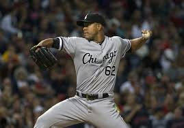 Chicago White Sox Map by Why Didn U0027t The Pirates Trade For Jose Quintana Pittsburgh Post