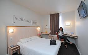 chambre lyon kyriad hotel lyon centre croix rousse lyon updated 2018 prices