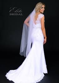 Wedding Dress Hire Brisbane Wedding Dresses Brisbane Wedding Dresses Shop Brisbane