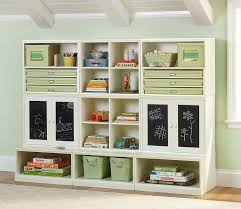 Bedroom Wall Organizers Furniture Fetching Colorful Box Toy Storage Cabinet Along With