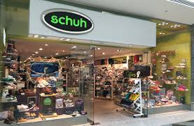 ugg sale edinburgh schuh the gyle edinburgh one of our many shoe shops