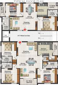 1200 sq ft 2 bhk 2t apartment for sale in nischal prakruthi