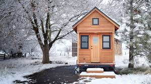 tiny house company the tiny house revolution goes huge outside online