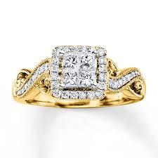 wedding bands cincinnati wedding rings free engagement rings diamonds club