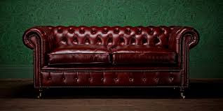 The Best Leather Sofas Uncategorized Cool Chesterfield Stunning Best Chesterfield