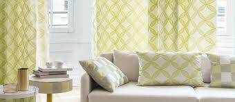 interior home wallpaper home designer wallpaper designer fabric suppliers today