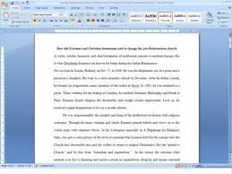 hire a paper writer Pay To Write A Good Research Paper For Me Chief Papers order us your hectic academic