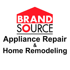 quotes about effort not appreciated tagalog brand source appliance repair u0026 home remodeling 46 reviews
