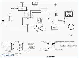 110cc atv wiring diagram taotao wiring diagram simonand