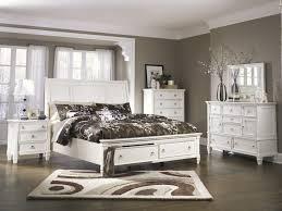 bedroom bedroom design bedroom set luxury bedroom designs small
