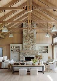 barn like homes gorgeous beach house in marthas vineyard with barn like details