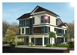 residential idealize studio
