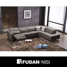 Corner Recliner Sofa Fabric by Reclining Corner Sofa Reclining Corner Sofa Suppliers And