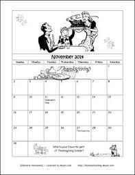 9 best calanders images on pinterest coloring yearly calendar
