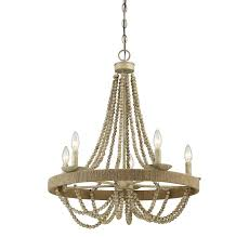 Candle Lit Chandelier Lark Manor Tremiere 5 Light Candle Style Chandelier Reviews