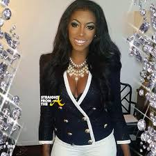 what type of hair does porsha stewart wear 51 best porsha williams styles images on pinterest beautiful