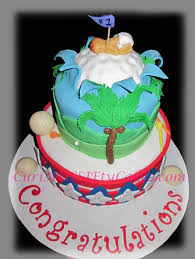mens baby shower golf theme men s baby shower cake cake by