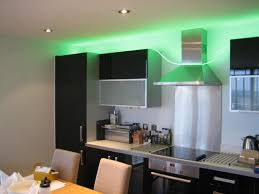 Kitchen Mood Lighting Mood Lighting And Led Strips Design And Ing Questions Page
