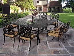 fresh hampton bay patio furniture cushions 8107