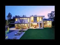 modern home design magazine youtube