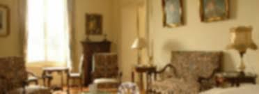chambre dans un chateau chambre d hotes au chateau marc chambres d hôtes en pays de
