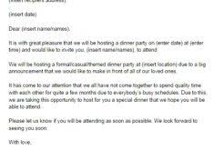 Uk Visa Letter Of Invitation Business Invitation Letter Format For Uk Business Visa Images Invitation