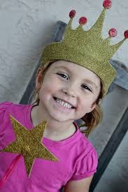 Princess Crafts For Kids - 141 best pink is for everyone images on pinterest thank you so