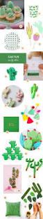 Deko Ideen Hexagon Wabenmuster Modern 114 Best Let U0027s Get Tropical Images On Pinterest Parties Party