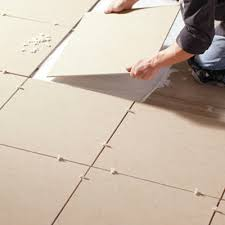 How To Lay Floor Tile In A Bathroom - flooring howto layingoutfloortile png