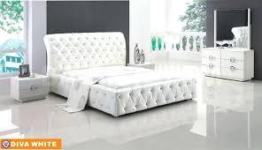 bedroom sets under 1000 modern bedroom sets under 1000 white leather bedroom set tags white