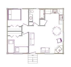 20x20 house floor plans 16 x 20 cabin 20 20 noticeable simple small log cabin floor plans with wrap around porch log cabin floor plans
