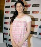 Zarine Khan 17 Wallpaper