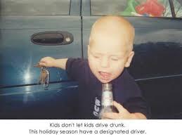 Drunk Kid Meme - myspace drunk funny pictures groovymachine com