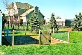 bedroom charming fence posts garden for long ideas plastic