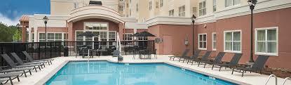 Comfort Inn Hoover Al Residence Inn Birmingham Hoover Hoover Al Jobs Hospitality Online